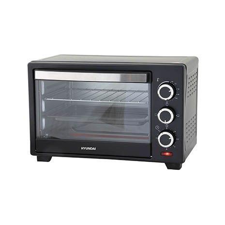 Toaster Oven  30L 1600W HYUNDAI HATO-300B