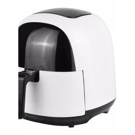 Digital Air Fryer BENATON BT-5088