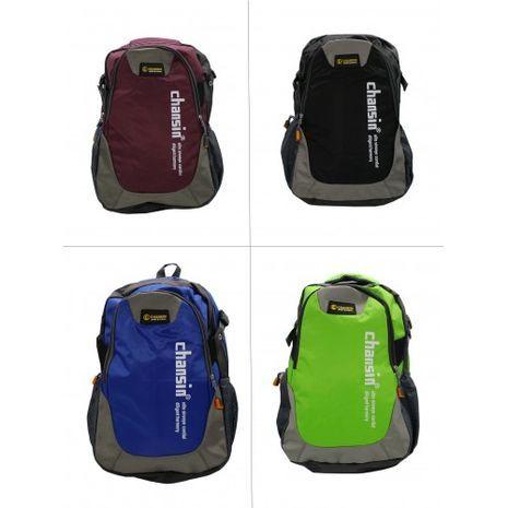 Laptop Backpack CHANSIN