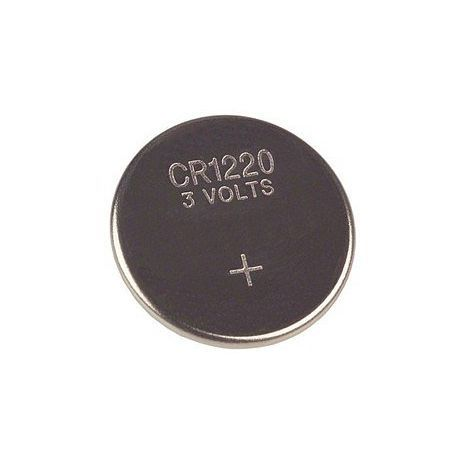 Battery CR2430 Camelion 3V Lithium