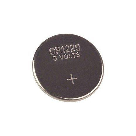 Battery CR2450 Camelion 3V Lithium