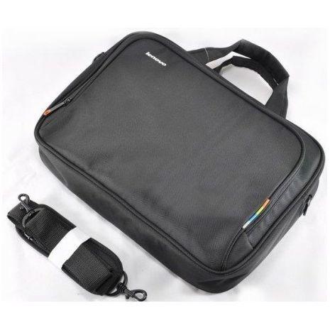 """Lenovo Computer Bag 14"""""""