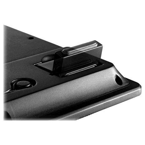 """משטח קירור למחשב נייד USB ואיכותי ,למחשבים COOLER MASTER I100 15.6"""""""