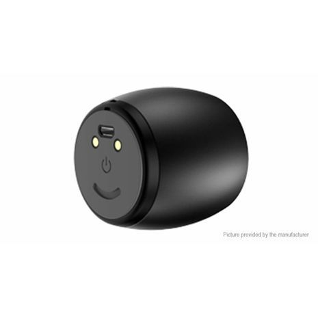 Twin Portable Speakers BLUETOOTH Stereo. TWS