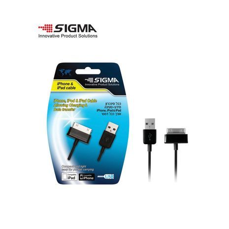 USB Charging and Data Cable for Samsung Tablet. To old models